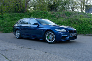 Car Of The Month - March