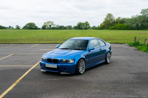 Car Of The Month - May