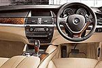 Dash & Interior Trim Kits