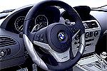 Steering Wheels, Inserts & Accessories