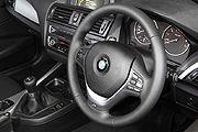 Steering Wheels, Inserts & Accessories