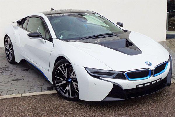 MStyle | BMW U0026 Mini | MStyle | Styling U0026 Performance