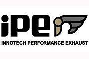 iPE Exhausts