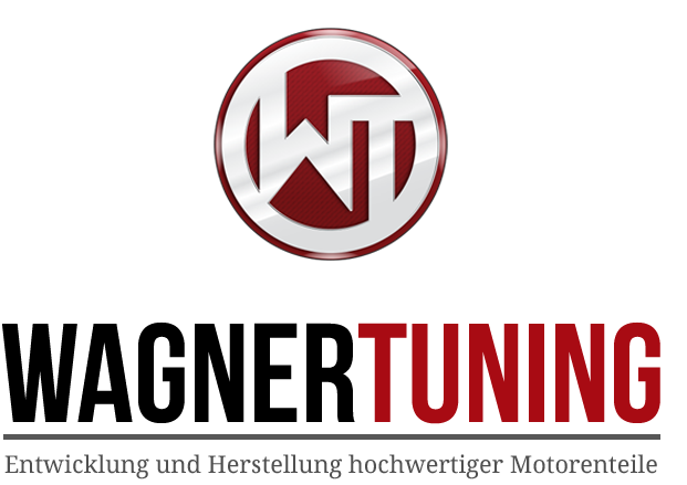 Wagner Tuning Packages
