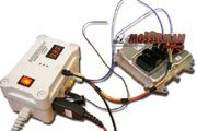 Remaps and Tuning Modules