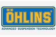 \Ohlins