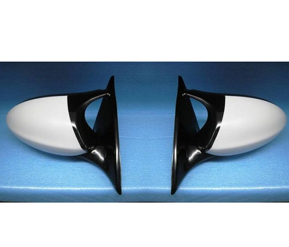 Mstyle 1m Style Mirrors E82 E88 Mirrors Mirror Covers Amp Accessories Exterior Styling E82