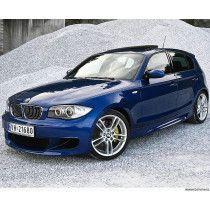 BMW Performance Aerodynamic bodykit