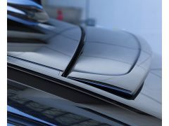 3D Design Paintable roof spoiler for all F16 X6 and F86 X6M models
