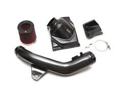 F2X M135i and M235i 3D Design Carbon air intake system