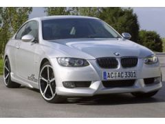 Complete Bodykits | E92 and E93 | BMW 3 Series | BMW & Mini | MStyle