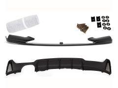 F32 F33 Mstyle performance styling kit