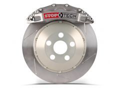 Stoptech Trophy Race Big Brake Kit E82 1M Rear