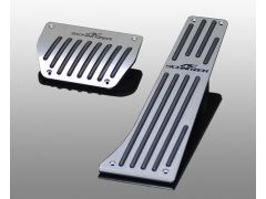 AC Schnitzer Auto pedal set for all F32/33 4 series models