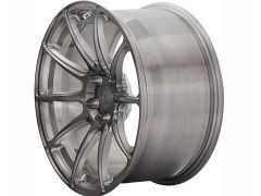 BC Forged, RZ10, 18'' - 21'', various colours