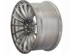 BC Forged, RZ15, 18'' - 21'', various colours