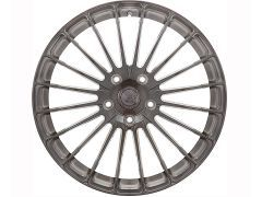 BC Forged, RZ20, 18'' - 21'', various colours