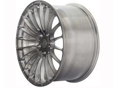 BC Forged, RZ20, 19'' - 22'', various colours