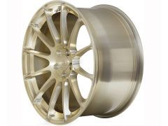 BC Forged, RS43, 19'' - 22'', various colours