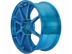 BC Forged, RS31, 18'' - 21'', various colours