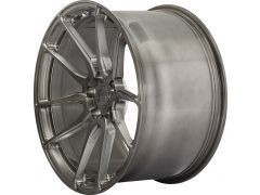 BC Forged, EH172, 19'' - 20'', various colours