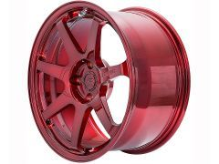 BC Forged, RT52, 17'' - 20'', various colours