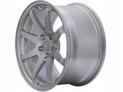 BC Forged, RT53, 18'' - 21'', various colours