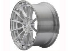 BC Forged, HC012, 18'' - 20'', various colours