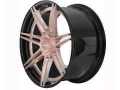 BC Forged, HC027,  19'' - 21'', various colours