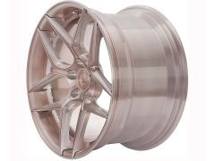 BC Forged, HT53, 19'' - 21'', various colours