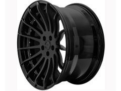 BC Forged, NL15, 19'' - 20'', various colours