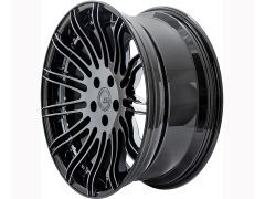 BC Forged, NL26, 19'' - 21'', various colours