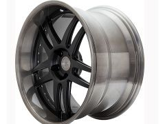 BC Forged, SN13, 20'', various colours