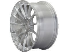 BC Forged, RF151, 18'' - 20'', various colours