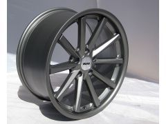OEMS 110 wheel set, 19'', various colours