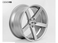 OEMS 115 wheel set, various sizes
