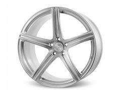 Velos Solo LV wheel set