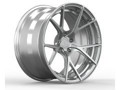 Velos S3 signature series wheel set