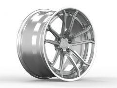 Velos S4 signature series wheel set