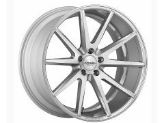 Vossen, VFS-1, 19''-21'', Various Colours