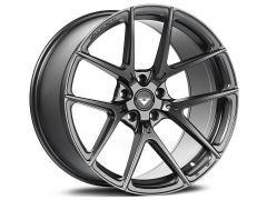 Vorsteiner V-FF 101 19'' wheel set, various sizes and colours