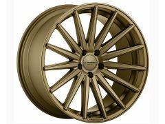 Vossen, VFS-2, 19''-21'', Various Colours