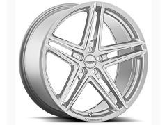 Vossen, VFS-5 20''-22'', various colours