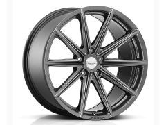 Vossen, VFS-10 20''-22'', various colours