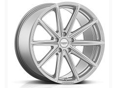 Vossen, VFS-10, 19''-20'', Various Colours