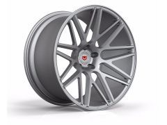 Vossen, VPS-314 20''-24'', various colours