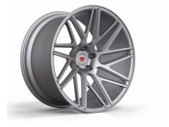Vossen, VPS-314T 20''-24'', various colours