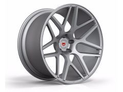 Vossen, VPS-315 20''-24'', various colours