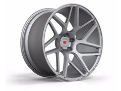 Vossen, VPS-315T 20''-24'', various colours