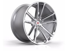 Vossen, CG-203 19''-21'', various colours